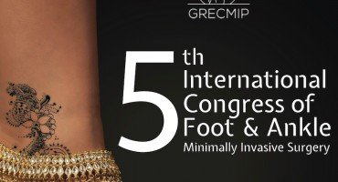 5th INTERNATIONAL GRECMIP CONGRESS - MOROCCO 2019